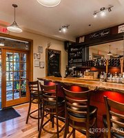 THE 10 BEST Restaurants Near The Inn on Long Lake in Nanaimo