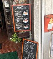 Ucc Cafe Mercado Hikone