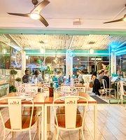 5illes Eat & Drink ( Avenida ) Main street