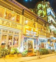 Sapa Tam Tam Restaurant