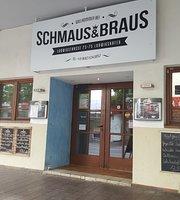 Schmaus & Braus