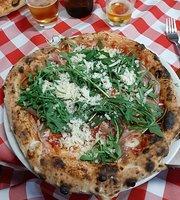 Pizzeria I Capatosta