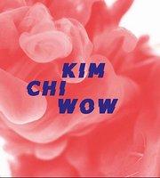 Kim Chi Wow