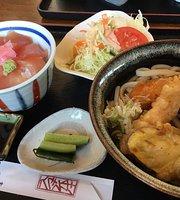 Tokoro Shokujidokoro