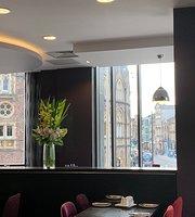View Restaurant & Bar