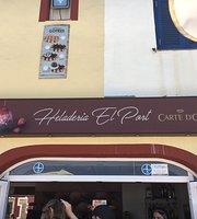 Heladeria El Port