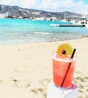 Key West Beach Bar Palma Nova
