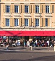 Brasserie de la Riviera
