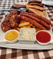 Restoran Tornik