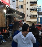 Boteco Do Paulista