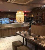 Lian Pu Oriental Express Restaurant