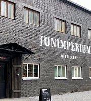 Junimperium