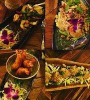 My Thai Restaurant Bradford
