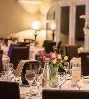 Restaurant  Le Renaissance