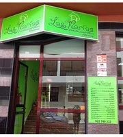 Bar Cafeteria Las Marias Comidas Para Llevar
