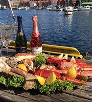 Fjellskaal Seafood Restaurant