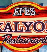Efes Kalyon Restaurant