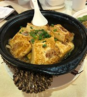 XinWang Lai KeJia Wang Restaurant