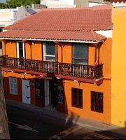 Puro Cuba Cartagena