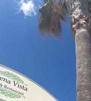 Buena Vista Bar & Restaurant