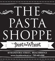 The Pasta Shoppe Bakery and Fine Foods by Beat the Wheat