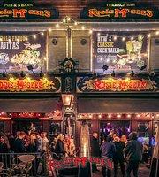 Rosie McGee's Restaurant & Bar