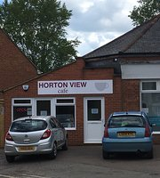 Horton View Cafe
