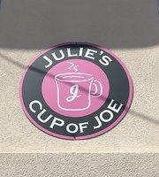 Julies's Cup of Joe