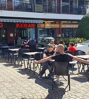 King kebab thonon