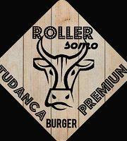 Roller Somo