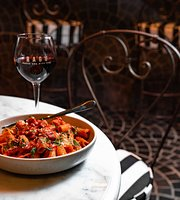 Ragu - Pasta & Wine bar