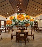 Manja Restaurant