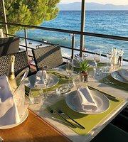 Restaurant Fado