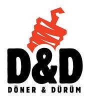 Doner and Durum