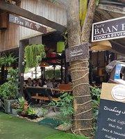 BaanPai Restaurant