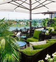 Ember Restaurant & Bar