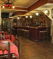 Restaurante Meson La Noguera