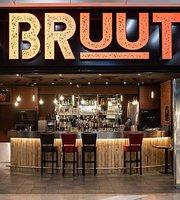 BRuuT St Priest