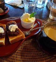 Cafe Sea & Sun