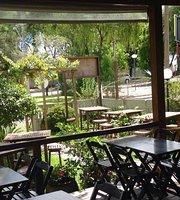 Limoeiro Restaurante