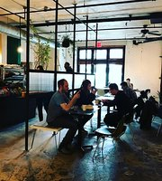 THE 10 BEST Cafés in Brooklyn - TripAdvisor