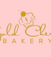 Gold Cherry Bakery