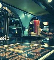 Cheers Aquele Bar...