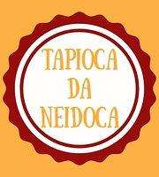 Tapioca Da Neidoca