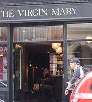 The Virgin Mary Bar