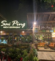 Sai Ping Bar & Restaurant