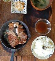 Tosen Okinawa