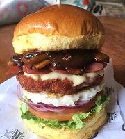 Chespirito Burger