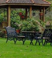 Nia's Garden