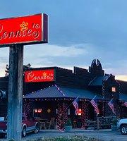 Connies Restaurant